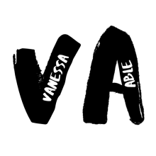 Vanessa Able